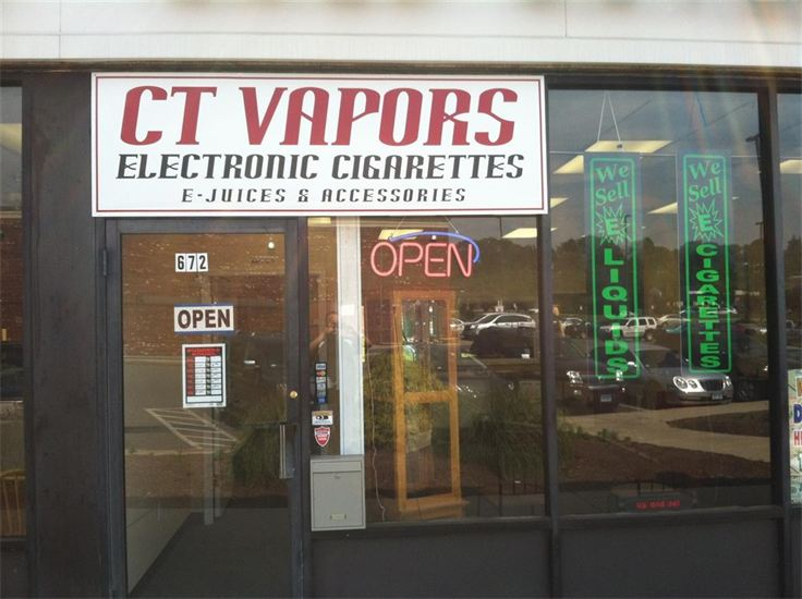 CT VAPORS - BEST PRODUCTS IN STORE OR ONLINE  LOWEST PRICES